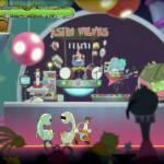 3 44 150x150 - دانلود بازی Redneck Ed Astro Monsters Show برای PC