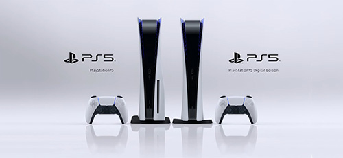 3 46 - دانلود PS5 Showcase Event مراسم سپتامبر ۲۰۲۰ کنسول پلی استیشن ۵