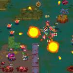 3 47 150x150 - دانلود بازی Atomicrops برای PC