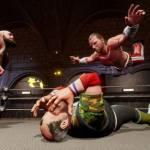 3 48 150x150 - دانلود بازی WWE 2K Battlegrounds برای PC