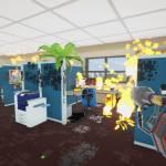 3 53 150x150 - دانلود بازی Kill It With Fire برای PC