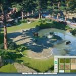3 61 150x150 - دانلود بازی Planet Zoo برای PC