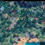3 65 150x150 - دانلود بازی Godking Master of Rituals برای PC