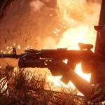 4 1 150x150 - دانلود بازی Insurgency Sandstorm برای PC