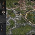 4 19 150x150 - دانلود بازی Crusader Kings III برای PC