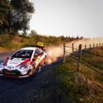 4 20 150x150 - دانلود بازی WRC 9 FIA World Rally Championship برای PC