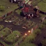 4 23 150x150 - دانلود بازی Endzone A World Apart برای PC