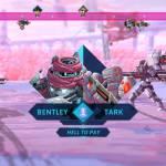 4 29 150x150 - دانلود بازی Star Renegades برای PC