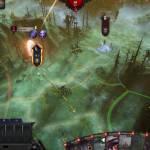 4 31 150x150 - دانلود بازی Immortal Realms Vampire Wars برای PC