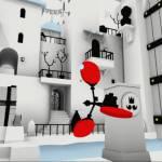 4 37 150x150 - دانلود بازی The Unfinished Swan برای PC