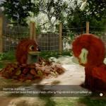 4 43 150x150 - دانلود بازی Tamarin برای PC