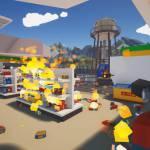 4 53 150x150 - دانلود بازی Kill It With Fire برای PC