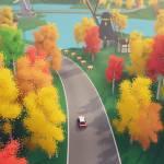 4 60 150x150 - دانلود بازی art of rally برای PC