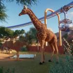 4 61 150x150 - دانلود بازی Planet Zoo برای PC