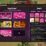 5 15 150x150 - دانلود بازی Godhood برای PC