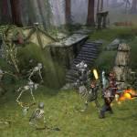 5 16 150x150 - دانلود بازی Dungeon Siege برای PC
