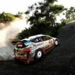 5 20 150x150 - دانلود بازی WRC 9 FIA World Rally Championship برای PC