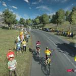 5 24 150x150 - دانلود بازی Tour de France 2020 برای PC