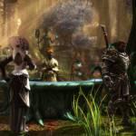 5 25 150x150 - دانلود بازی Kingdoms of Amalur Re-Reckoning برای PC
