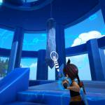 5 28 150x150 - دانلود بازی Ary and the Secret of Seasons برای PC