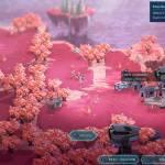 5 29 150x150 - دانلود بازی Star Renegades برای PC