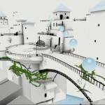 5 36 150x150 - دانلود بازی The Unfinished Swan برای PC