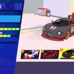 5 38 150x150 - دانلود بازی Hotshot Racing برای PC