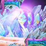 5 41 150x150 - دانلود بازی OkunoKA Madness برای PC