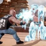 5 47 150x150 - دانلود بازی WWE 2K Battlegrounds برای PC