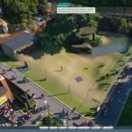 5 60 150x150 - دانلود بازی Planet Zoo برای PC