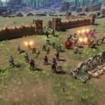 5 64 150x150 - دانلود بازی Godking Master of Rituals برای PC