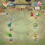 6 15 150x150 - دانلود بازی Godhood برای PC