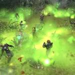 6 16 150x150 - دانلود بازی Dungeon Siege برای PC