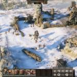6 18 150x150 - دانلود بازی Iron Harvest برای PC