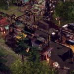 6 23 150x150 - دانلود بازی Endzone A World Apart برای PC
