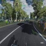 6 24 150x150 - دانلود بازی Tour de France 2020 برای PC