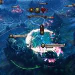 6 29 150x150 - دانلود بازی Immortal Realms Vampire Wars برای PC