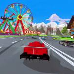 6 37 150x150 - دانلود بازی Hotshot Racing برای PC