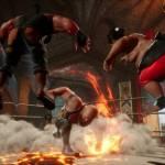 6 46 150x150 - دانلود بازی WWE 2K Battlegrounds برای PC