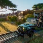 6 59 150x150 - دانلود بازی Planet Zoo برای PC