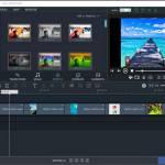 6 60 150x150 - دانلود Windows Movie Maker 2020 v8.0.7.5 نرم افزار مووی میکر نسخه ویندوز