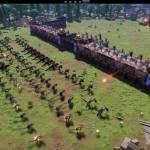 6 63 150x150 - دانلود بازی Godking Master of Rituals برای PC