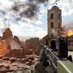 7 1 150x150 - دانلود بازی Insurgency Sandstorm برای PC