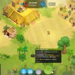 7 15 150x150 - دانلود بازی Godhood برای PC