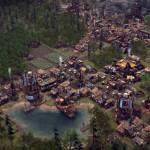 7 20 150x150 - دانلود بازی Endzone A World Apart برای PC