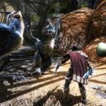 7 21 150x150 - دانلود بازی Kingdoms of Amalur Re-Reckoning برای PC