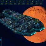 7 22 150x150 - دانلود بازی Space Haven برای PC