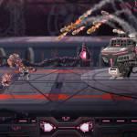 7 24 150x150 - دانلود بازی Star Renegades برای PC