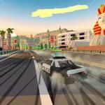 7 31 150x150 - دانلود بازی Hotshot Racing برای PC
