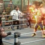 7 39 150x150 - دانلود بازی WWE 2K Battlegrounds برای PC